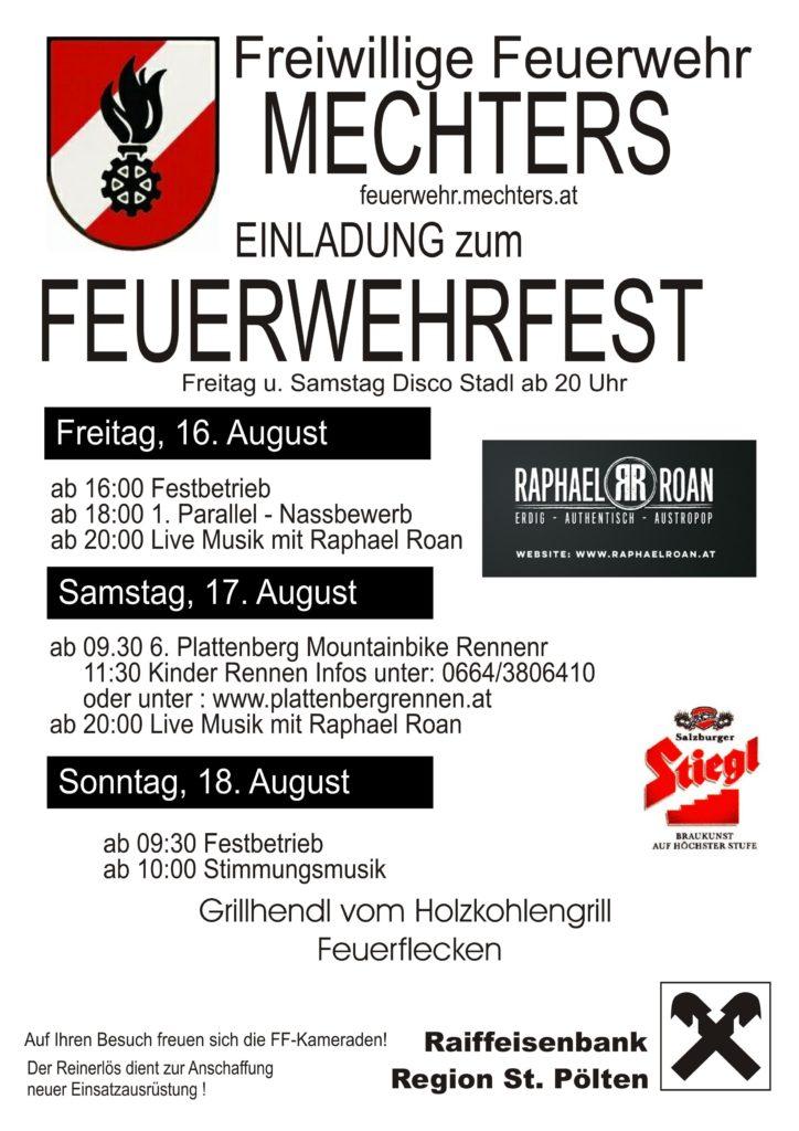 FF Fest Mechters 2019_full